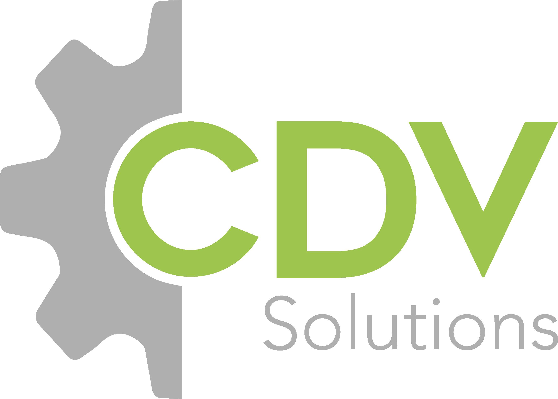 CDV Solutions